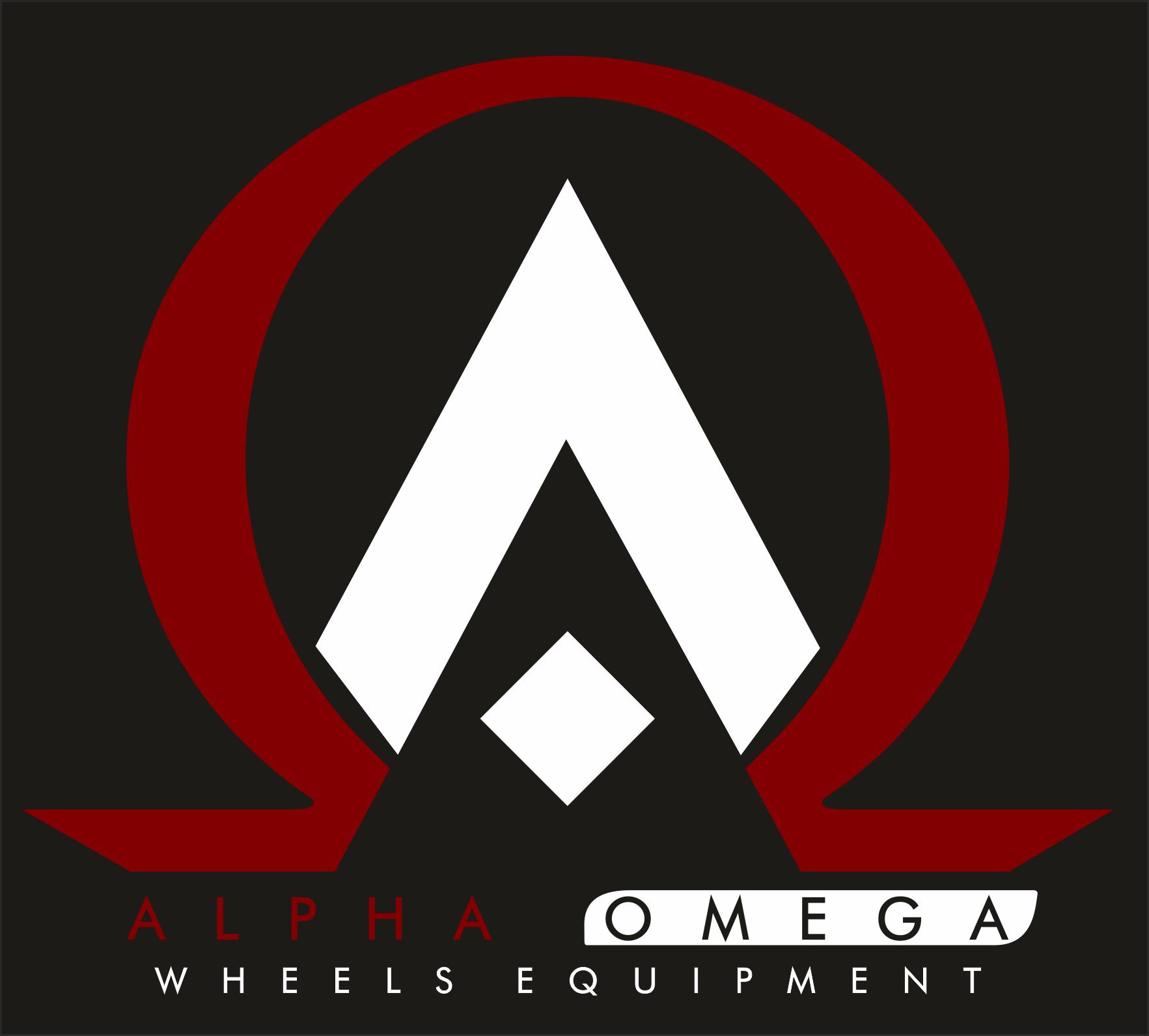 Logo_Alpha_Omega