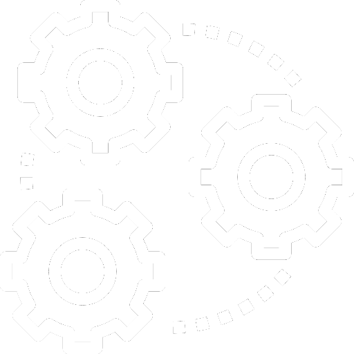 service_gears_white