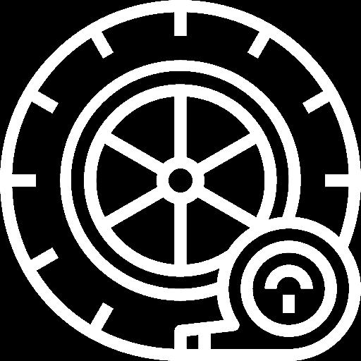 service_tire_white