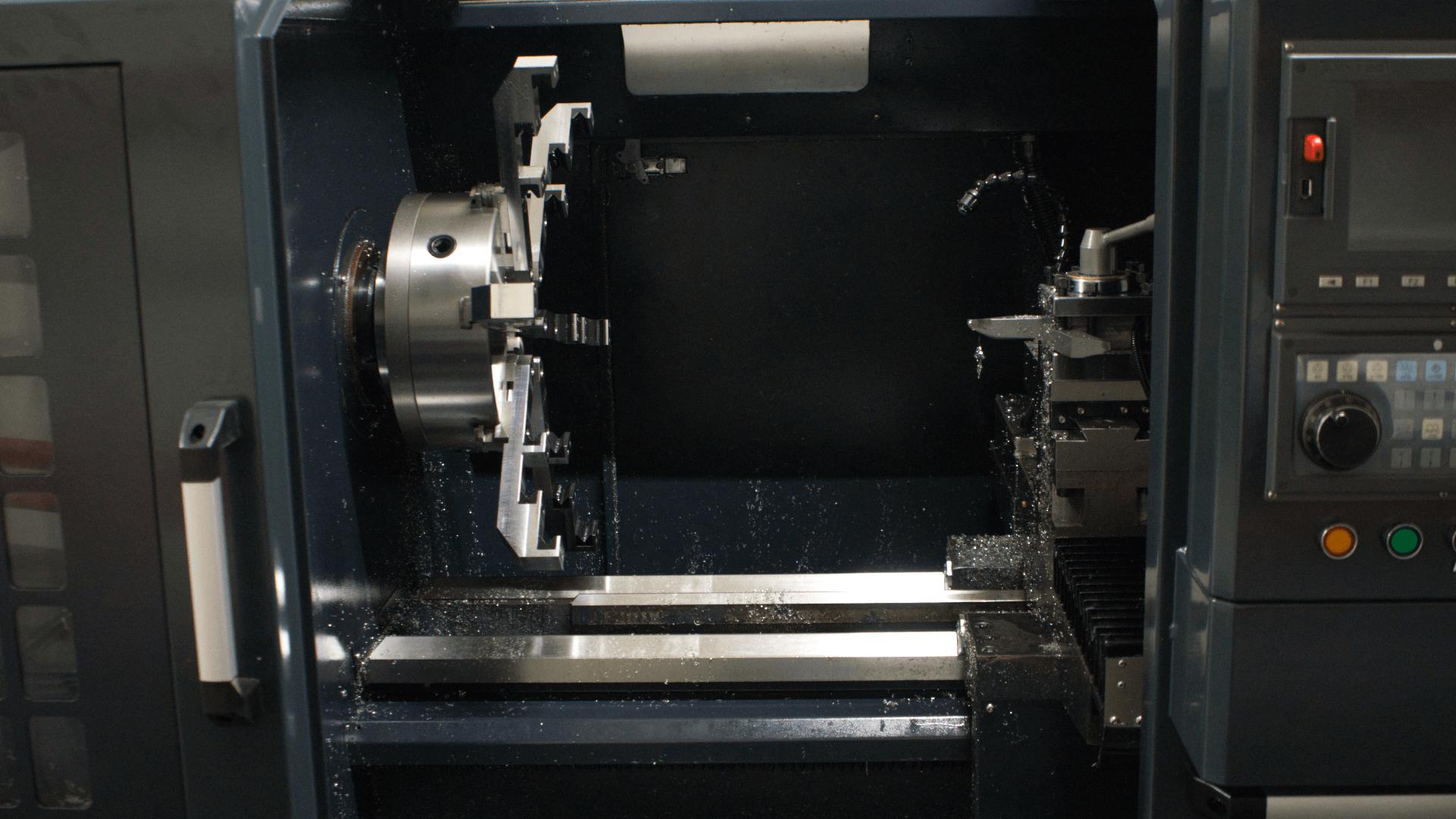 Header_CNC_Maschine_ARENA
